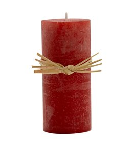 Cinnamon Cozy Candle