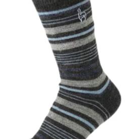 Assorted Alpaca Socks