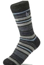 Alpaca Socks .   81