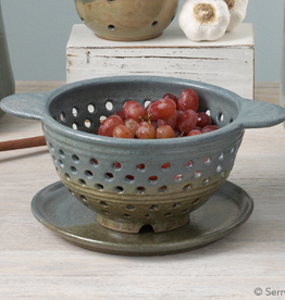 Landscape Series Berry Bowl Colander