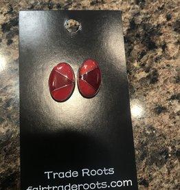 Mexico, Bloodstone Stud