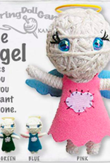 Stringdoll Little Angel