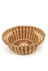 feb19 Haida Basket Small, Guatemala,