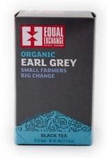 Earl Gray