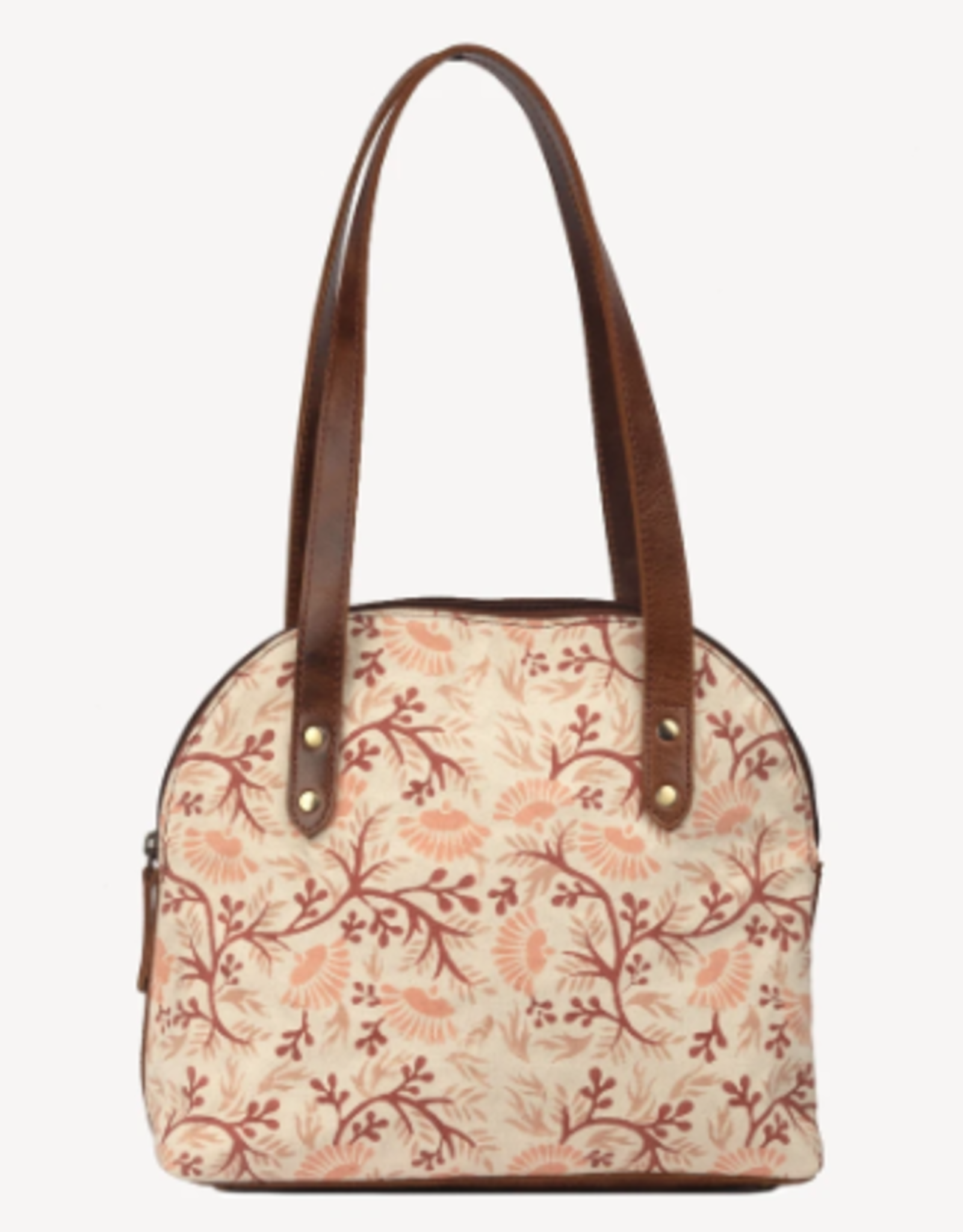 Half Moon Handbag, India
