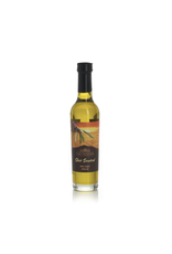 Oak Smoked Olive Oil