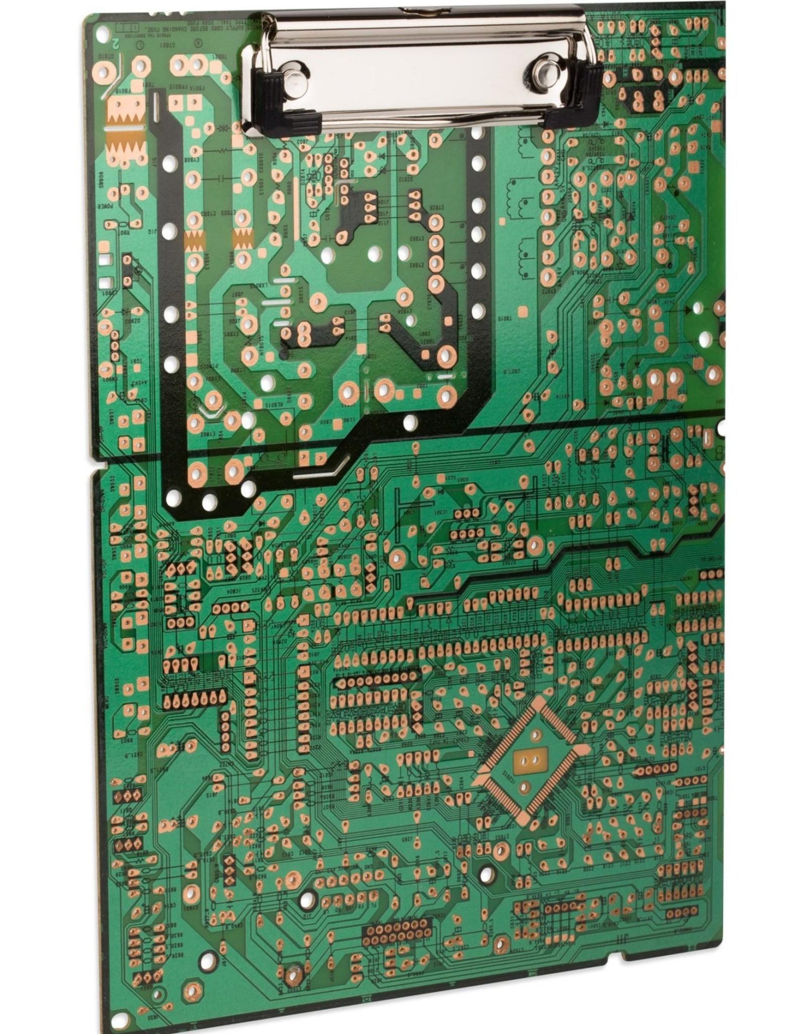 Clip Board Circuit Board