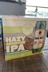 Six Point Trail Haze, 6 pack