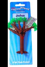 Stringdoll Joshua