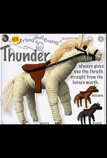 Stringdoll Thunder