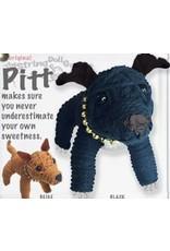 Stringdoll Pitt