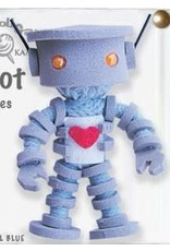 Stringdoll Kamibot