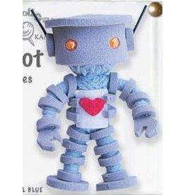 Stringdoll Kamibot