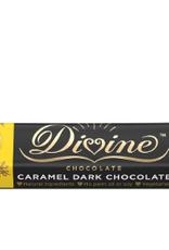 Caramel Dark Chocolate