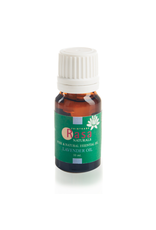 Rasa Natural Essential Oils Lavender