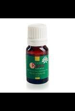 Rasa Natural Essential Oils Meditation Blend