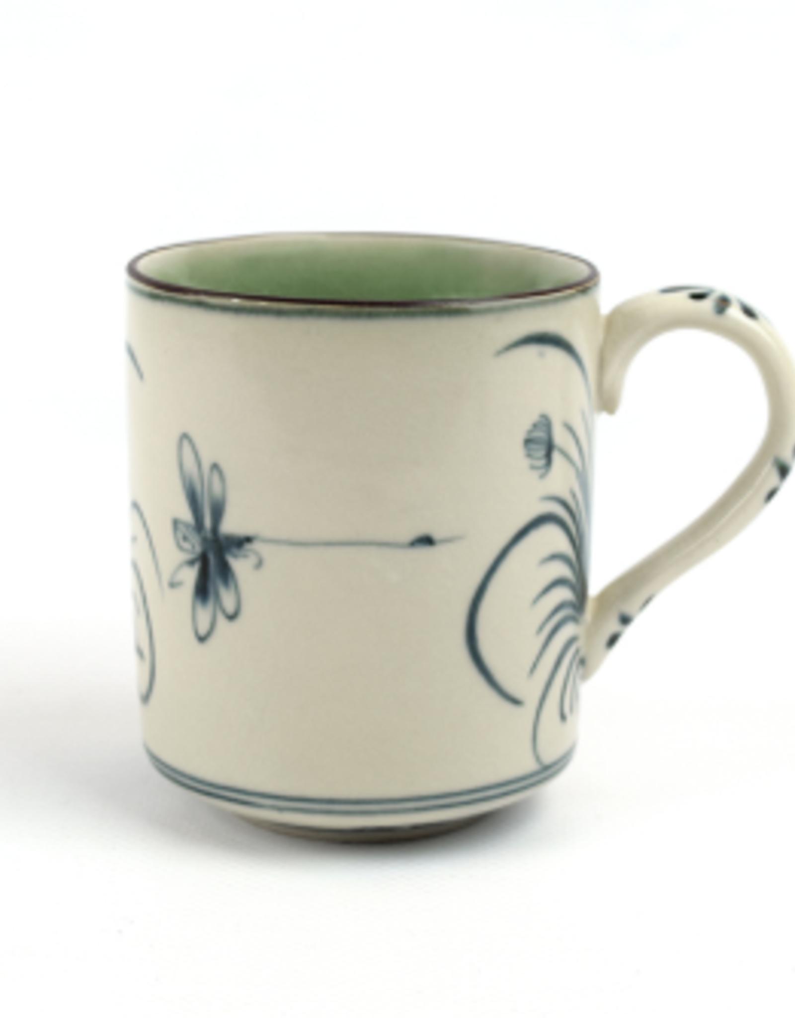 Dragonfly Mug 17