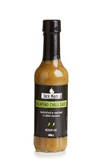 Swaziland, Chili Sauces Jalepeno