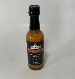 Swaziland, Chili Sauces Peri Peri
