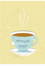 Sympathy Tea