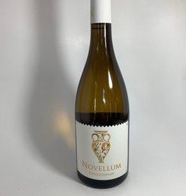 Novellum Chardonnay 2017