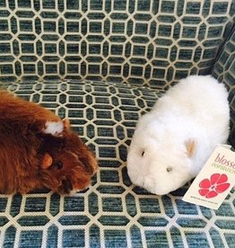 Peru, Alpaca Fur Animal Guinea Pig Medium