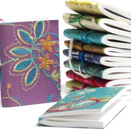 Mini Tree Free Paper Journal/Notebook