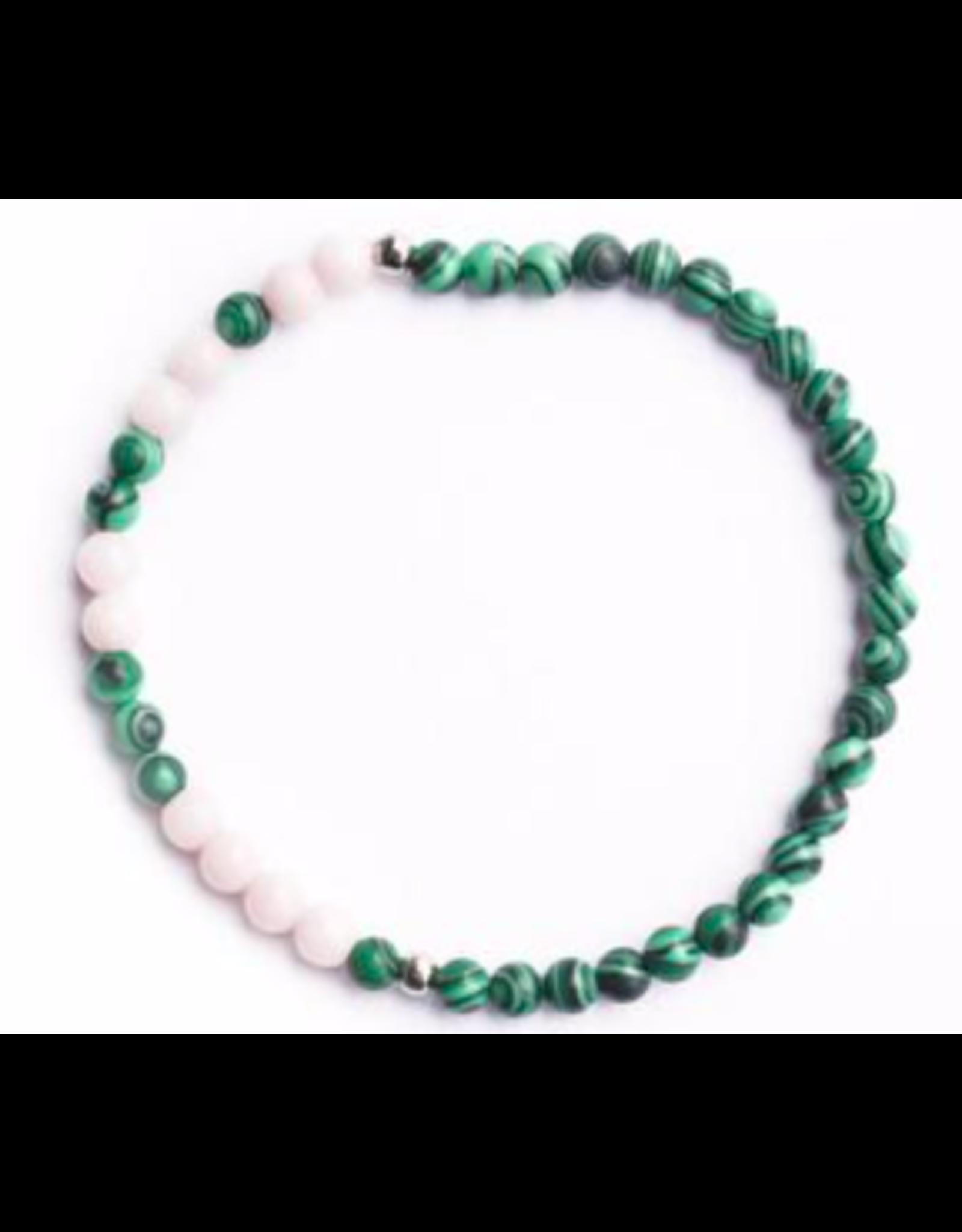 Morse Code Bracelet  Create