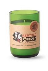 Rescue Candles, Cabernet
