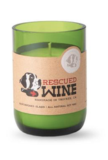 Rescue, Candles Chardonnay