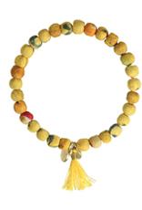 Kantha Connection Bracelet Hope