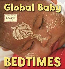 Global Baby Bedtime