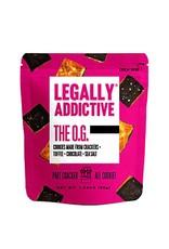 Legally Addictive, OG MINI, 1.34 oz