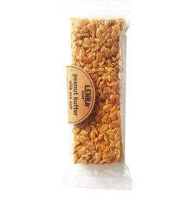 Lenka , Peanut Butter Granola Bar