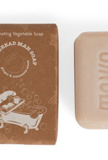 feb17 India, Vegetable Soap GINGERBREAD