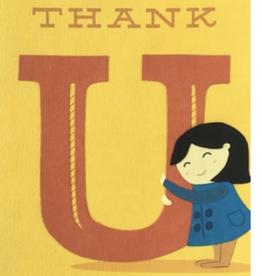 Thank U Hug