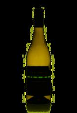 Spy Valley Sauvignon Blanc