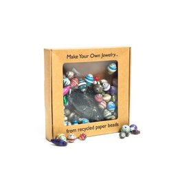Make Your Own Jewelry Kit -