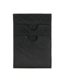 Nepal, Recycled Tire Card Holder