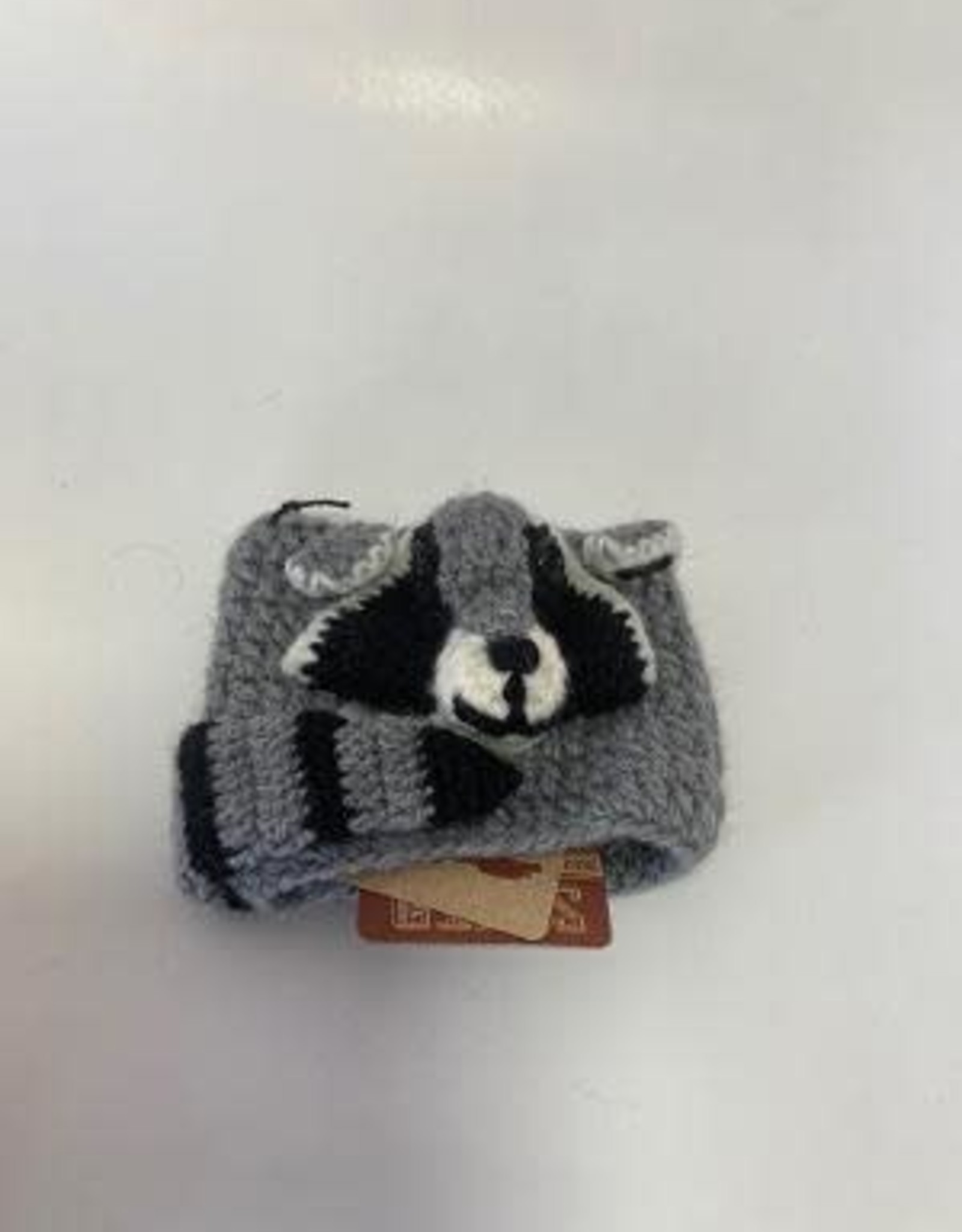 Knit Cup Cozies