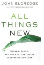 All New Things