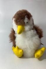 Peru, Alpaca Fur Animal Penguin Large