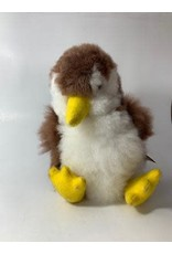 Peru, Alpaca Fur Animal Penguin Large