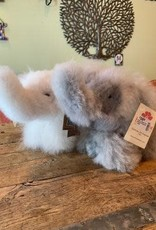 Peru, Alpaca Fur Animal Elephant Large