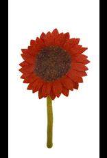 Sunflower PERSIMMON