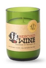 Rescue, Candles Champagne