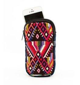 Smart Phone/Cross Body Bag