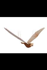 Tulia's  Owl Mobile, Columbia