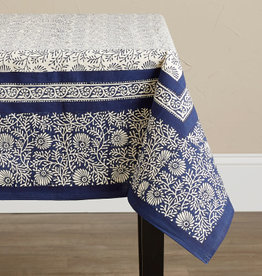 Wildflower Tablecloth