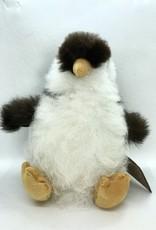 Peru, Alpaca Fur Animal Penguin Small